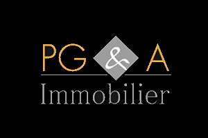 Agence PGA Immobilier