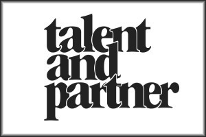 Talent and Partner