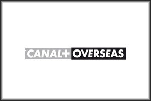 Canal+ Overseas