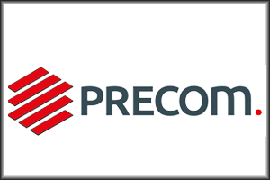 PRECOM - Groupe Ouest France