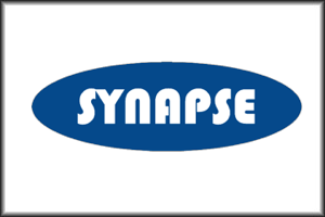 Synapse Ouest
